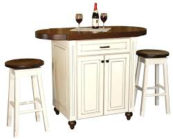 small bistro table and chairs indoor bistro sets furniture amazing indoor bistro table sets round