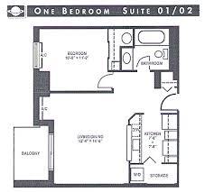 small loft home cabin with loft floor plans small loft home plans new design floor small