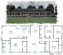 metal house plans. stunning design metal houses plans steel home designs edepremcom frame house buy p