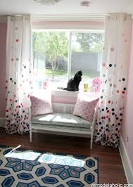 Navy And Pink Bedroom Excellent Pink And Navy Bedroom Painting Kids Room With Pink And