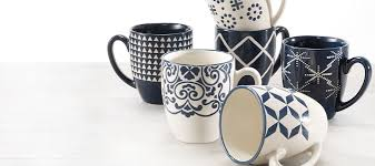 Dhgate offers a large selection of wine coffee mug and pottery ceramic coffee mugs wholesale with superior quality and exquisite craft. Cups Mugs House