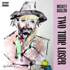 so rich pretty by mickey avalon
