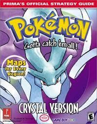 Pokemon Evolution Chart Pdf Download