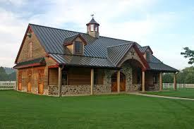 barn house plans. Barn Style House Floor Plans Color