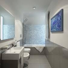 Small Narrow Bathrooms Small Narrow Bathrooms