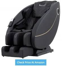full body mage chair in india 2021