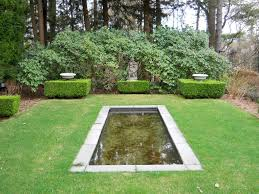 Small Picture Best 25 Pictures English Gardens Design An Overview of