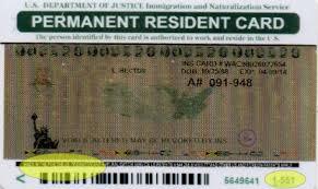 Documents • Verifyi9 Identification Detecting Fake