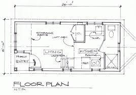 Small Picture Impressive Ideas 13 Cottage House Floor Plans Australia Small Homeca
