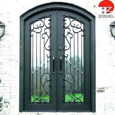 fiberglass entry doors houston texas fiberglass front doors entry door with sidelights for