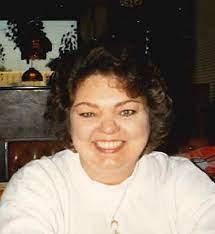 Marlayne Peterson Obituary - Ellenton, FL