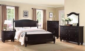 beadboard bedroom furniture. Bedroom Furniture Sets Beadboard H