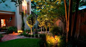 landscape lighting nashville with how enhances every season in your and 3 sa 031 on 3456x1901 3456x1901px
