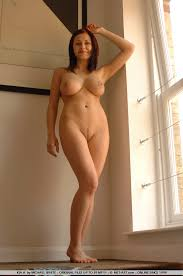 Polish Big Breast Girls Other Xxx Photos