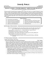 Websphere Admin Resume Resume