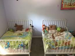 fullsize of ikea kids beds