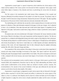 high school argument essay topics for high school argumentative  high school argument essay topics for high school persuasive essays high argument essay