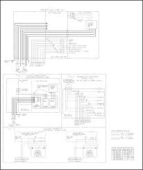 page 13 of trane heat pump wcy030g1 user guide manualsonline com page 13 wcy g field wiring diagram