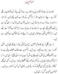 favourite season winter essay in urdu my favourite season essay custom essays research papers at