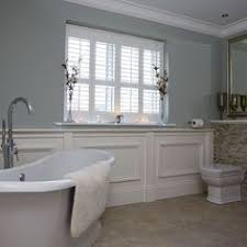 traditional bathroom designs 2012. Résultats Google Recherche D\u0027images Correspondant à Http://homeideasmag.com/. Traditional ShuttersBathroom Ideas Bathroom Designs 2012 F