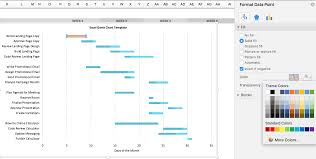 Gantt Chart Project Template 015 Free Gantt Chart Template Excel Download Teamgantt