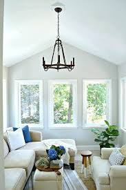 very small sunroom. Beautiful Small Small Sunroom Very Sunrooms   To Very Small Sunroom E