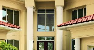 Behr Exterior Paint Colors 2017  Home PaintingBehr Exterior Paint