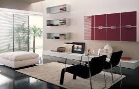 Modern Oak Living Room Furniture Double Grey Fabric Wingback Chairs Cream Velvet Plose Sofa Modern