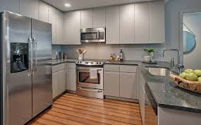 luxury apartment buildings hoboken nj. apartment simple apartments for rent in hoboken nj decoration luxury buildings