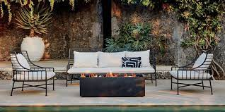 Best Outdoor Patio Furniture Where To Buy At Any Budget Curbed