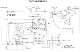 air conditioner thermostat wiring diagram gansoukin me furnace thermostat wiring color code at How To Install An Air Conditioner Thermostat Wiring Diagram