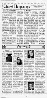 The Florala News August 19, 2015: Page 6