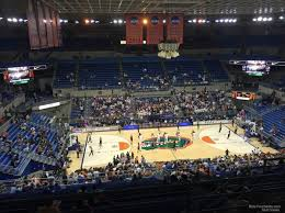 O Connell Center Seating Chart 20 Florida Gators Basketball Seating Chart Pictures And