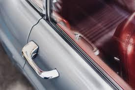 vintage car door handle. #3840x2563 Macro View Of A Vintage Cars Door Handle Car 4k Wallpaper And Background #2840 P