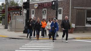 job search publiclayout fox lake area chamber of commerce and spring wine walk down grand avenue