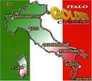 Italo Golden Classics