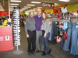maury rose celebrates his 10th anniversary as owner of plato s closet mentor and north olmsted cleveland