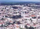 imagem de Caçapava do Sul Rio Grande do Sul n-5