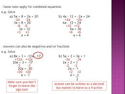 Pattern 3 12 4 20 Magnificent Expressions And Equations Ppt Video Online Download