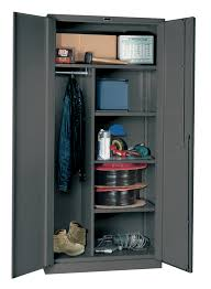 industrial storage cabinet with doors. Unique Doors Duratough All Welded Cabinets And Industrial Storage Cabinet With Doors