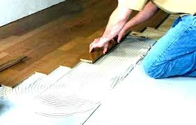 how to remove linoleum glue removing flooring floor adhesive from plywood concrete porch remo