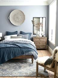 blue bedrooms. Blue Bedrooms