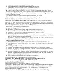 Hedge Fund Accountant Resume Sample Best of Fund Accountant Resume Awesome Collection Of Cover Letter Accounting
