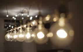 Open Source Lighting Open Source Platform Enables Lighting Controls For Everyone