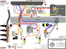 wiring diagram seat toledo wiring diagram and schematic seat toledo 1 8 1997 auto images and specification new magti marelli wiring diagrams