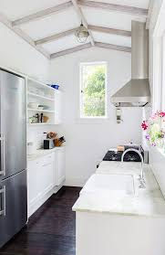 Small Picture Best 25 Small white kitchens ideas on Pinterest Small kitchens