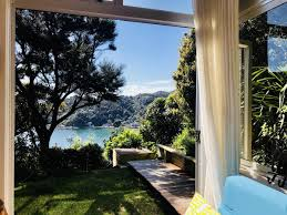 gumtree house facing whole wellington harbour holiday home lower hutt new zealand deals