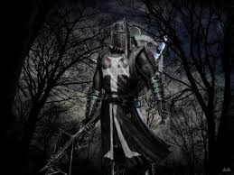 blackknight Avatar