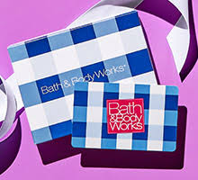bath and body works toronto body care home fragrances youll love bath body works