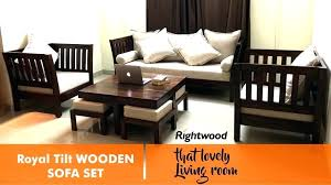 interesting solid wood living room furniture for sets wooden chair designs modern picture concept